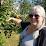 Vicki O'Dell's profile photo
