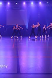 Han Balk Voorster dansdag 2015 ochtend-4061.jpg