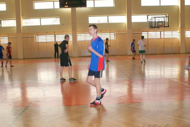 Mecz Liceum z Gimnazjum - DSC09853_1.JPG