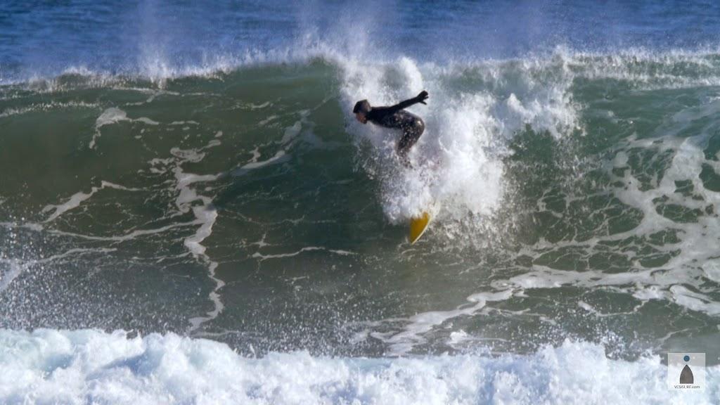 양양 서핑