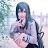 Danielle Cyree avatar image
