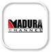 Madura Channel Streaming Online
