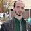 Thomas Funfsinn's profile photo