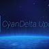 CyanDelta Now Supports LineageOS!