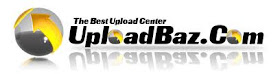 Uploadbaz Premium Accounts & Cookies 08 November 2013