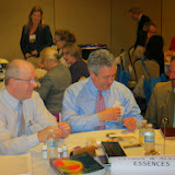 2014-03 West Coast Meeting - IMG_0219.JPG