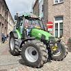 2016-06-27 Sint-Pietersfeesten Eine - 0191.JPG