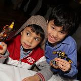 Misa de Navidad 24 para Migrantes - IMG_7176.JPG