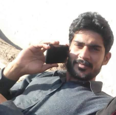 Shahid Shahid
