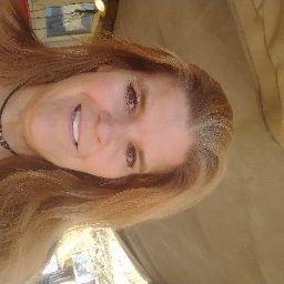 Janice Slagle Photo 12