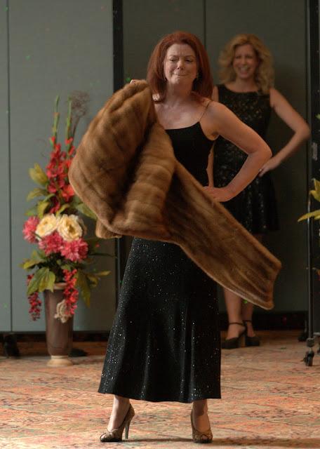 OLGC Fashion Show 2011 - DSC_5868-1.jpg
