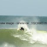 _DSC9963.thumb.jpg