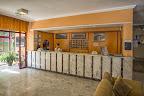 Фото 4 Damlatas Elegant Hotel ex. Elegant Apartments