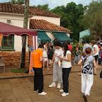 Voto Cataratas San Ignacio Misiones 021.jpg