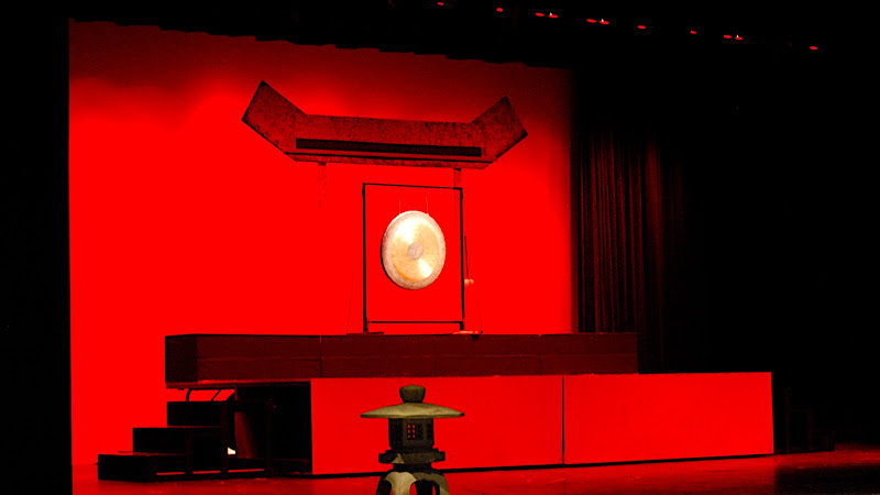 2010 The Mikado  - DSC_4112.jpg