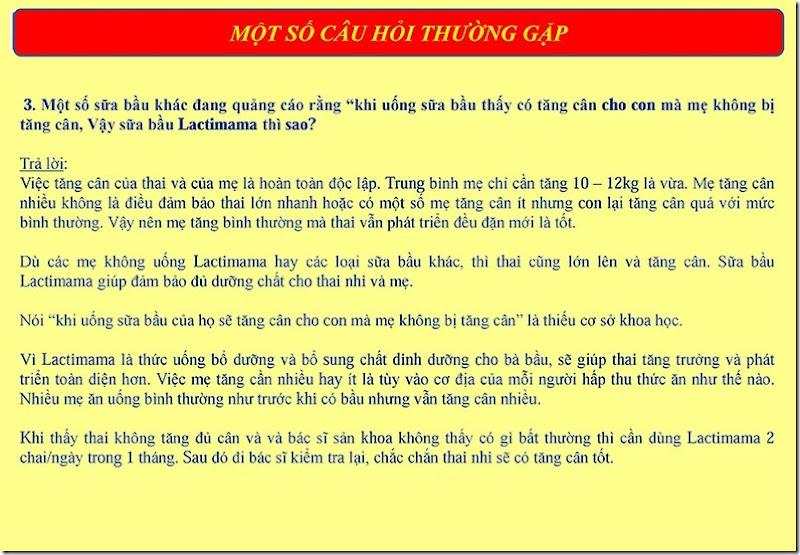 thong-tin-san-pham-lactimama-23
