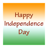 Happy Independence Day - India