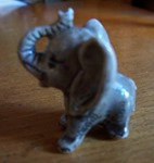 029 01-figurine