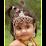 sakshi agarwal's profile photo