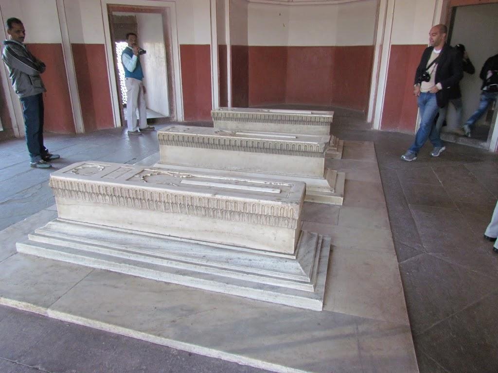 1120Humayuns Tomb