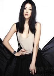 Zhu Zhu China Actor