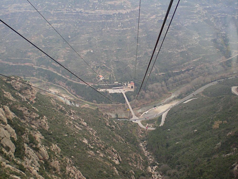 Montserrat 2006 - CIMG8077.JPG