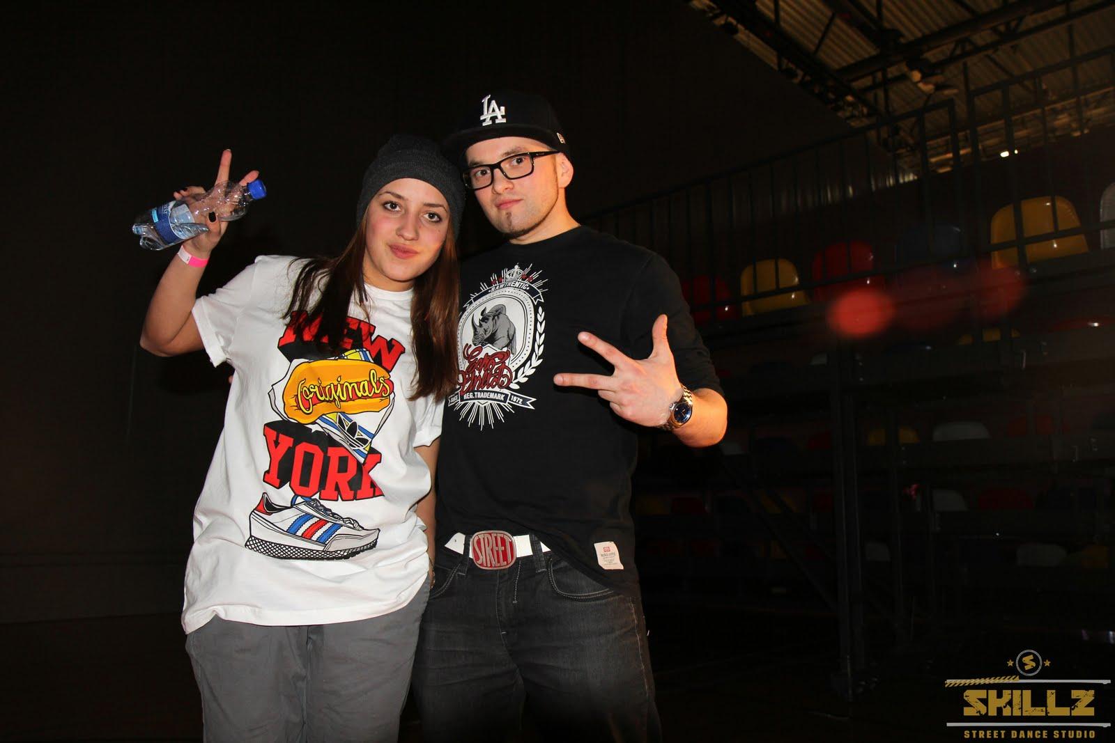 Latvian Open Hip-Hop Championship KAUSS - IMG_9384.JPG