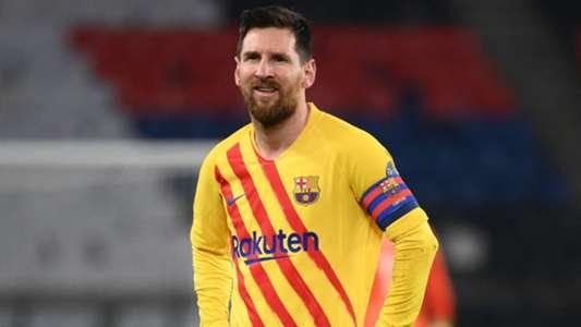 7 Fakta PSG Tendang Barcelona Keluar dari Champion League!