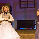 Little Women 2008 - Little%2BWomen%2BSaturday%2BShow%2B145.jpg