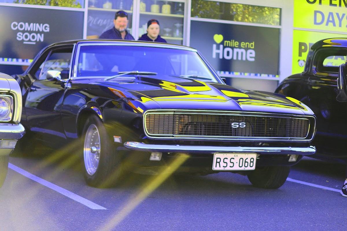 Chevrolet Camaro SS.jpg