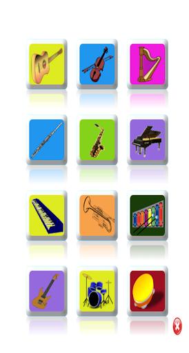 Paket Belajar Lengkap Anak screenshots 8