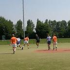 Oranje Wit 5-DVS 2 10-05-2008 (20).JPG