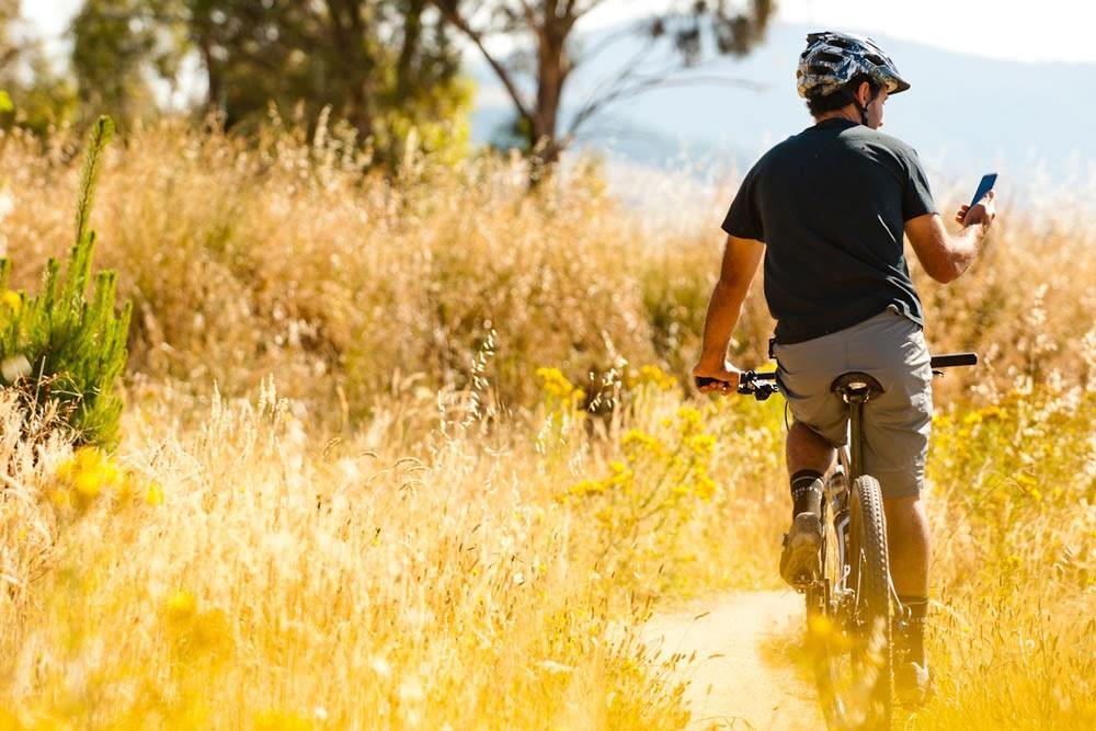 final de temporada competições treinamentos 3 - bike tribe.jpg