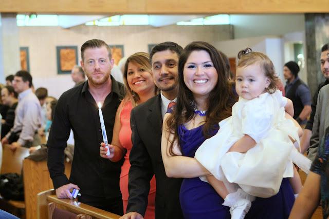 July Baptism - IMG_1338.JPG
