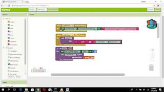 VIEWING PDF FILE BY USING TAIFUN PDF EXTENSION AND TAIFUN