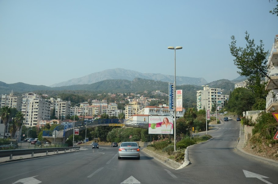 montenegro - Montenegro_641.jpg