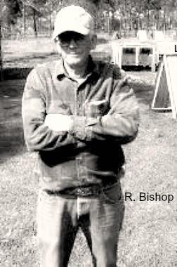R. Bishop.jpg