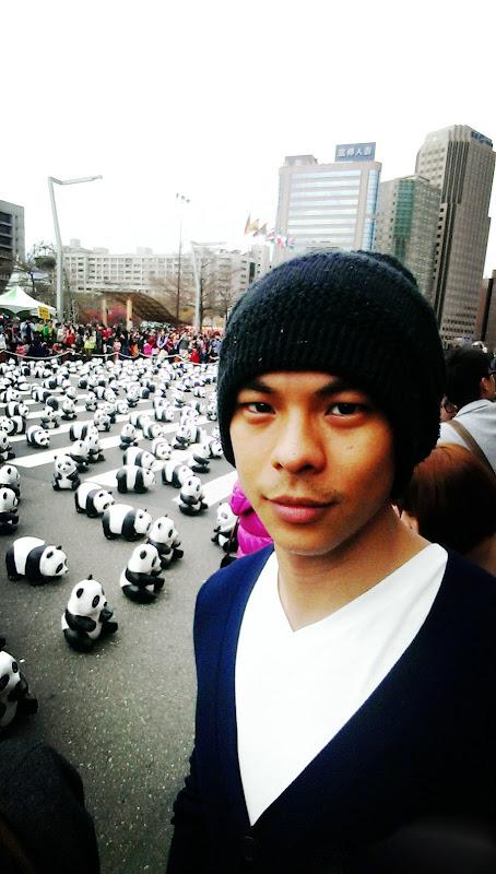Sun Zhan China Actor