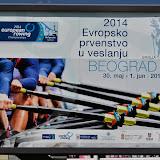 EM2014BelgradSRB