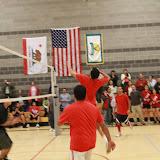 St Mark Volleyball Team - IMG_3801.JPG