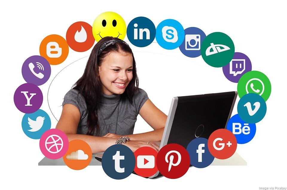 [social-media-platforms%5B8%5D]