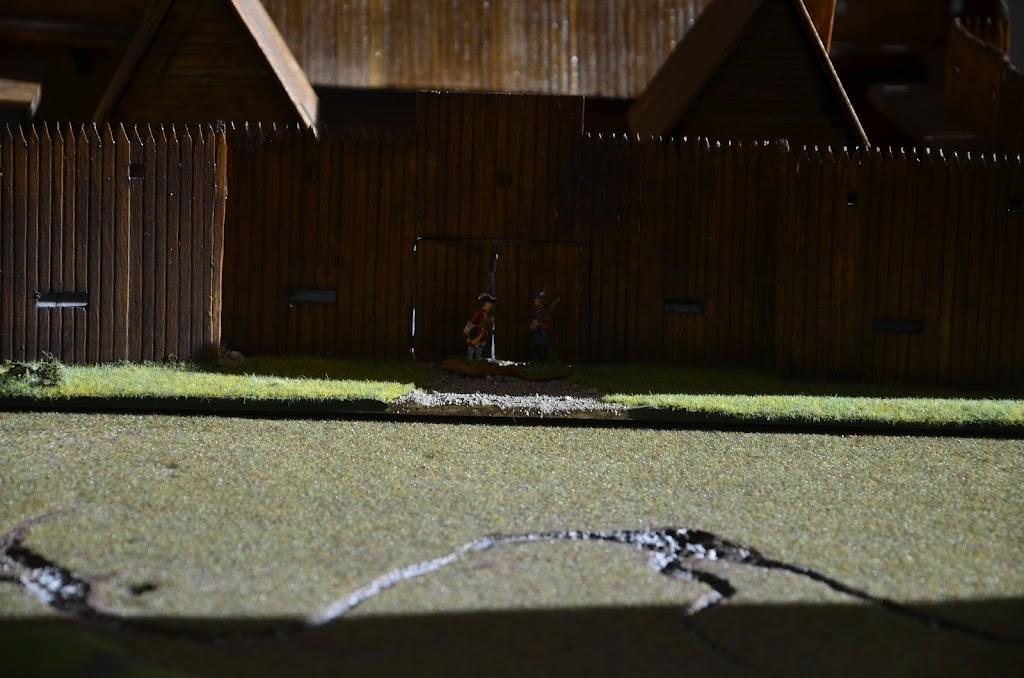 [M&T] Grosse déroute dans les bois II : La vengeance  _DSC0345