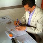 Jurado Bilbian_Jose Luis Travez_2013 04 10.JPG