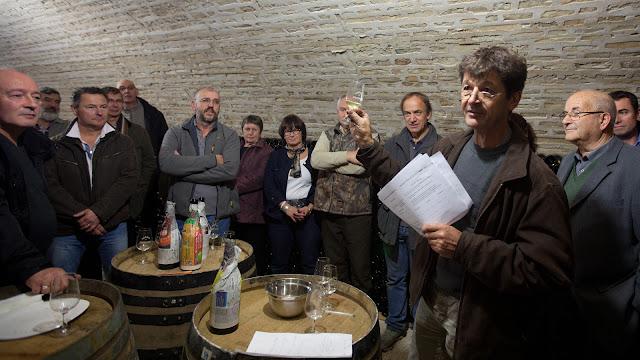 Dégustation des chardonnay et chenin 2011. guimbelot.com - 2012%2B11%2B10%2BGuimbelot%2BHenry%2BJammet%2Bd%25C3%25A9gustation%2Bdes%2Bchardonnay%2Bet%2Bchenin%2B2011%2B100-034.jpg