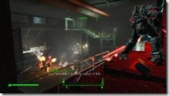 Fallout4 2016-01-11 19-22-50-31
