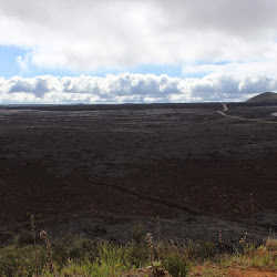 Mauna Kea State Park's profile photo