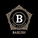 Barush, Connaught Place (CP), New Delhi logo