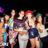 2017-07-01-carnaval-d'estiu-moscou-torello-160.jpg