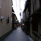 2014 Japan - Dag 8 - julia-DSCF1425.JPG