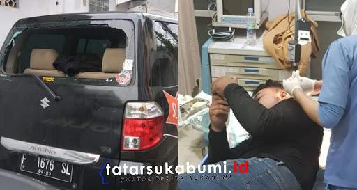 Band Asal Sukabumi Dikeroyok di Jakarta, 2 Orang Dinyatakan Hilang